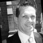 Ben McDonald National Retail Sales Manager