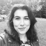 Delphine Donné-Crock General Manager & VP Creativity & Productivity at Logitech