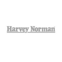 Harvey Norman Logo photo