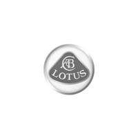 Lotus Logo photo