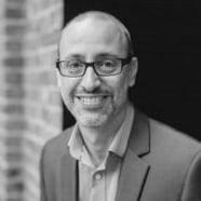 Michael Larobina CEO Realserve