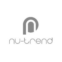Nu Trend Logo photo