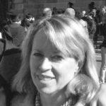 Pamela Connellan