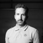 Rob Borrett Manager Pr Content & Launch Programs Lotus
