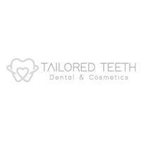 Tailored Teetch Dental Cosmetics Logo photo