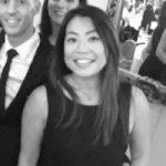 Tiffany Ng Category Manager Coles