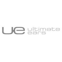 Ultimate Ears Logo photo