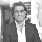Vickram Bedi Senior Director at HP