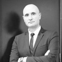 Ziad Yaacoub Director AYONZ Australia Pty Ltd